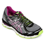 ASICS GT-2000 2 Womens Running Shoes