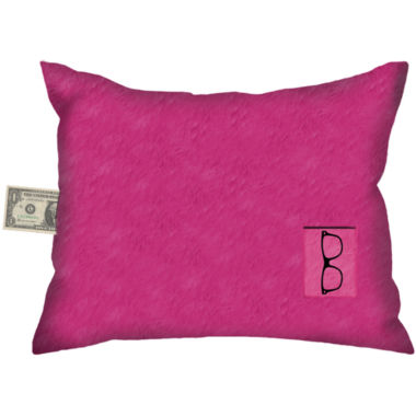 jcpenney.com | Stash Decorative Pillow
