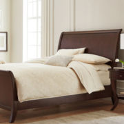 Townsend Bed