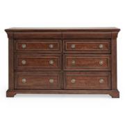 Providence 8-Drawer Dresser