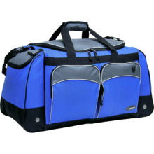 "Adventure 28"" Sport Duffel Bag"