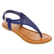 a.n.a®  Stella Thong Sandals
