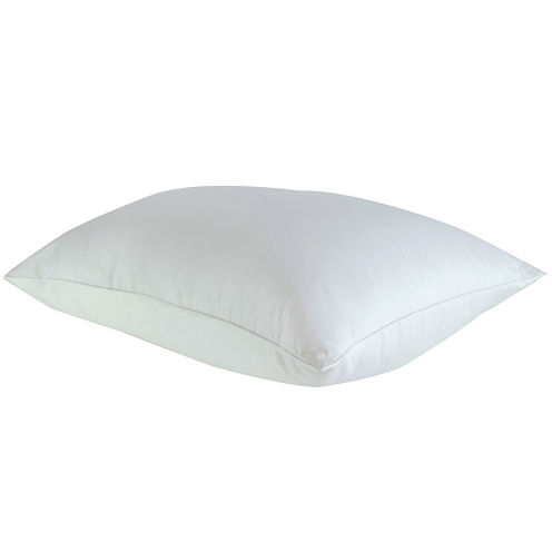 Sealy® Posturepedic® Cool Touch Bed Pillow