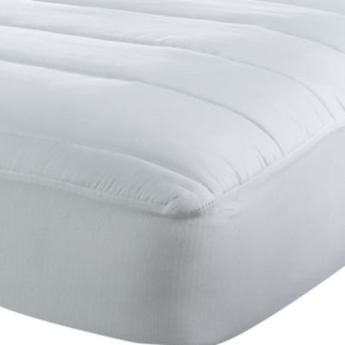 jcpenney.com | Sealy® Temperature Control Mattress Pad