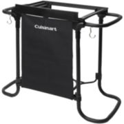 Cuisinart® Grill Stand CSGS-100