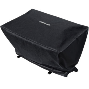 jcpenney.com | Cuisinart® Grill Cover