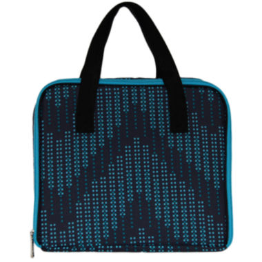 jcpenney.com | BlueAvocado® Lunch Carrier with Mat