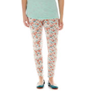 Arizona Print Leggings - Plus