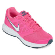 Nike® Downshifter 6 Womens Running Shoes