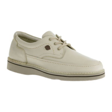 jcpenney.com | Hush Puppies® Mall Walkers Mens Comfort Shoes