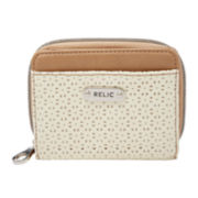 Relic® Monroe Multifunction Wallet