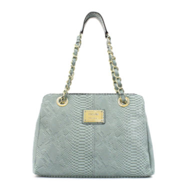 jcpenney.com | nicole by Nicole Miller® Suzie Tote