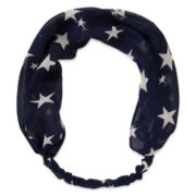 Arizona Star Print Headband