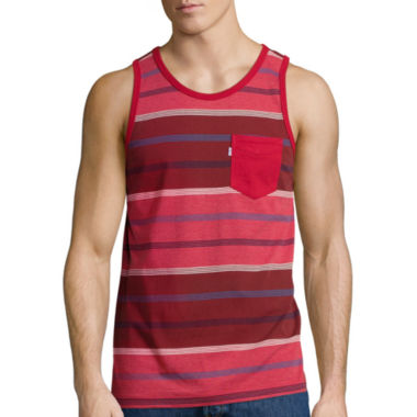 jcpenney.com | Levi's® Irvin Tank Top