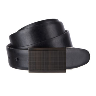 jcpenney.com | Collection by Michael Strahan Reversible Belt - Big & Tall