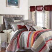 Tangiers 24-pc. Comforter Set