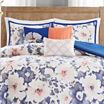 Madison Park Aria 7-pc. Comforter Set