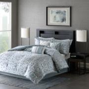 Madison Park Cecilia 7-pc. Comforter Set