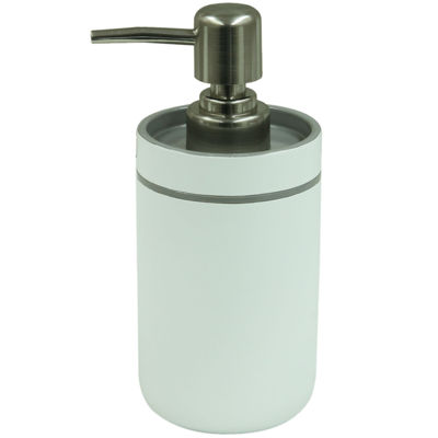Bacova Portico Soap Dispenser