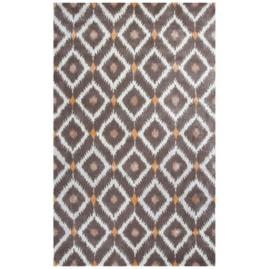 jcpenney.com | Bob Mackie Mirage Rectangular Rug