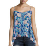 Arizona Multi-Strap Camisole
