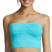 Arizona Bandeau Top - Juniors