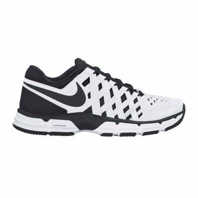 3acdcbb29e55 Nike Lunar Fingertrap Mens Athletic Shoes JCPenney