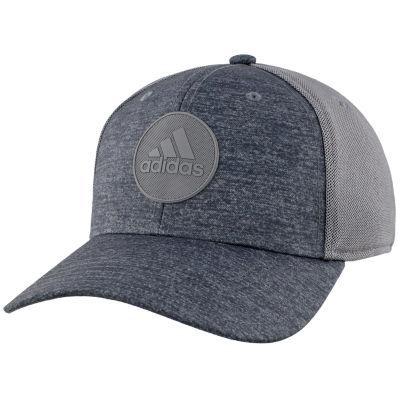 adidas ein baseball - cap jcpenney