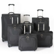 Travelpro® Maxlite® 2 Luggage Collection