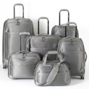 Samsonite® Control II Luggage Collection