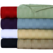 Cottonloft® Blanket