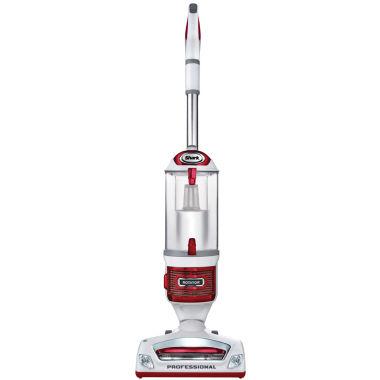 jcpenney.com | Shark® Rotator™ Professional Lift-Away® Vacuum Cleaner - NV501