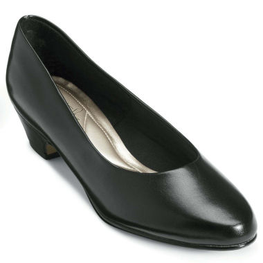 jcpenney.com | Hush Puppies® Angel II Pumps