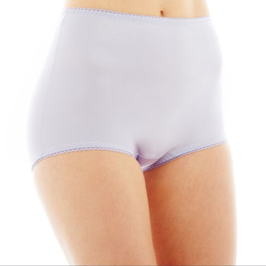 jcpenney.com | Underscore® Rainbow Control Brief Panties