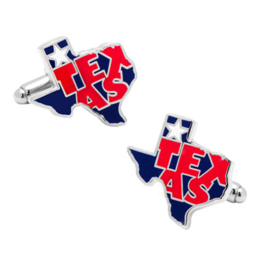 jcpenney.com | State of Texas Cufflinks