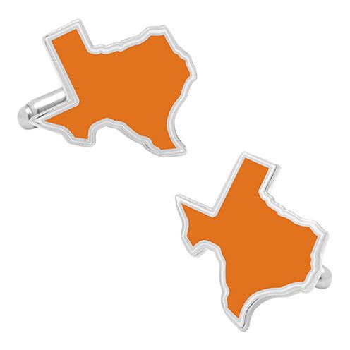 Texas Cufflinks