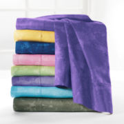 300tc Splash Sheet Set