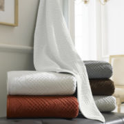 Kassatex Chateau Bath Towels