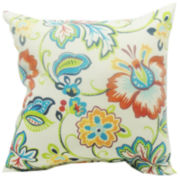 Midori Celestial Decorative Pillow