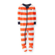 Carter's® Footed Pajamas - Baby Boys 12m - 24m