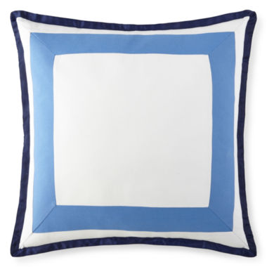 jcpenney.com | Happy Chic by Jonathan Adler Zoe Euro Pillow