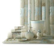 Bacova Coastal Moonlight Bath Collection