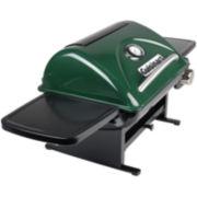 Cuisinart® Green Gas Grill CGG-220