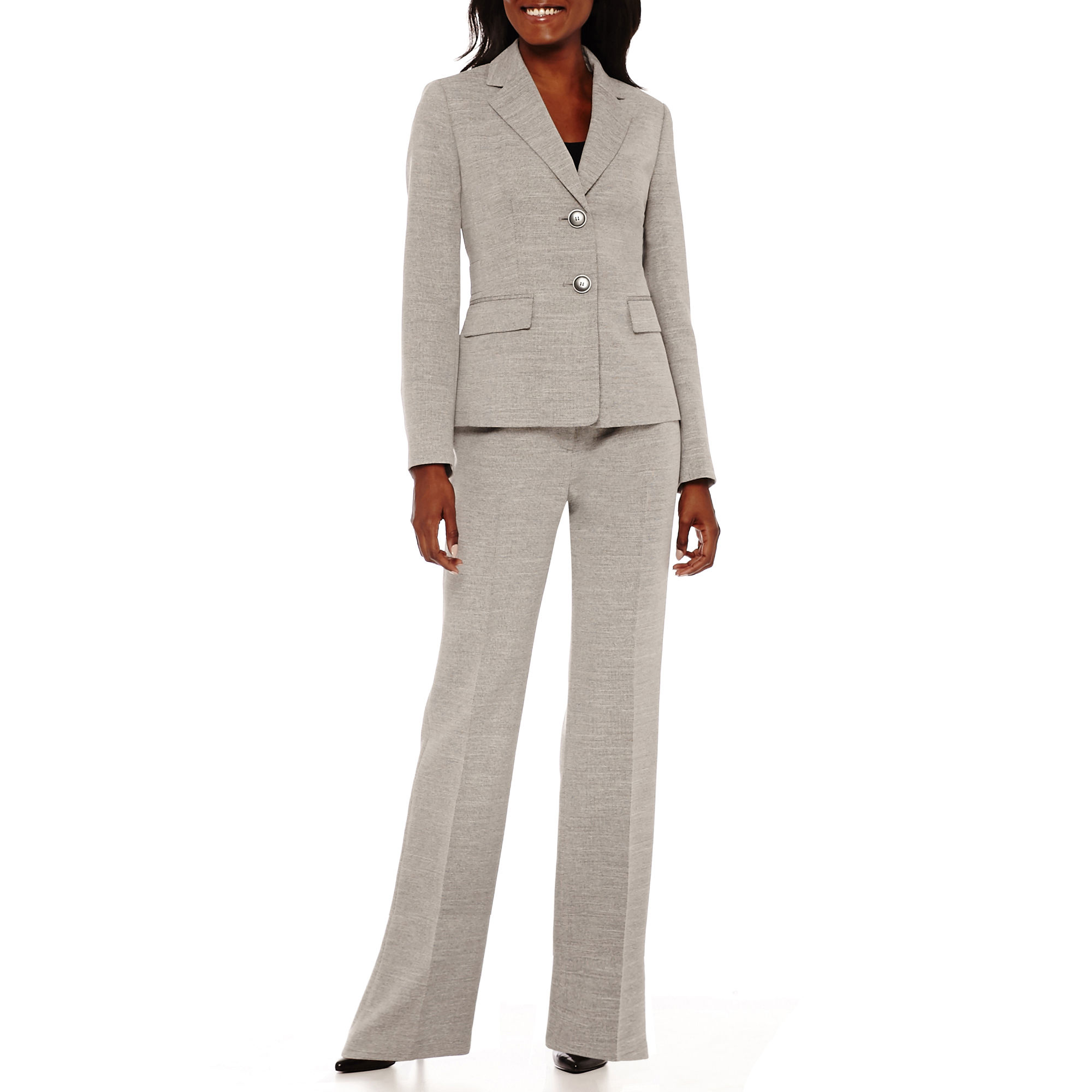 Brilliant Evening Pant Suits For WomenBuy Cheap Evening Pant Suits For Women