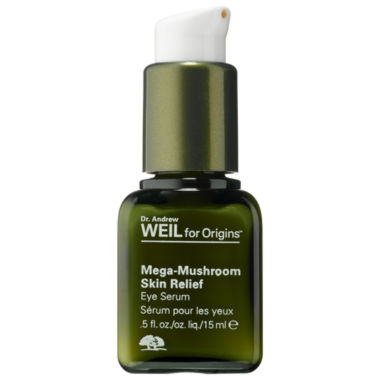 jcpenney.com | Origins Dr. Weil For Origins™ Mega-Mushroom Skin Relief Eye Serum
