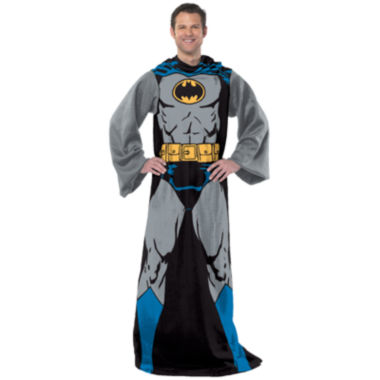 jcpenney.com | Batman Adult Comfy Throw
