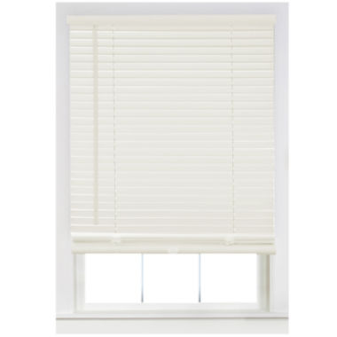jcpenney.com | Cordless Morningstar GII Horizontal Mini Blinds