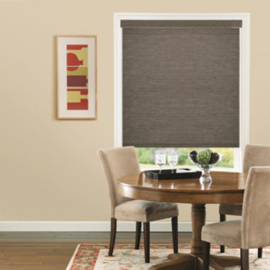 jcpenney.com | Bali® Custom Cordless Roller Shade