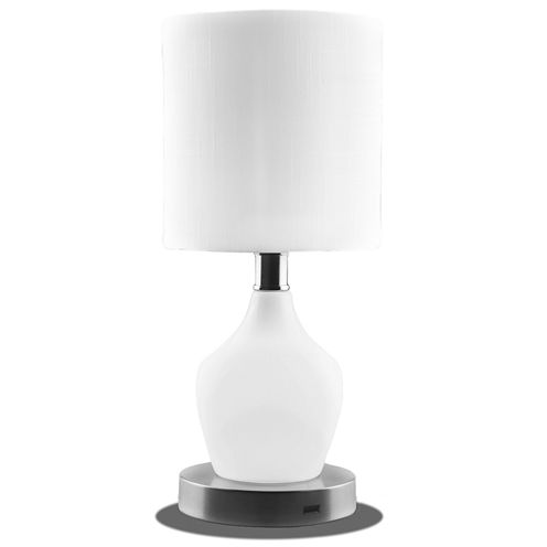 Rely Angel LED Table Lamp