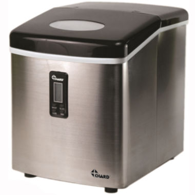 jcpenney.com | Chard Small Ice Maker